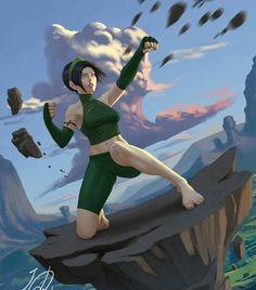 Avatar Aang, Team Avatar, The Last Avatar, Avatar The Last Airbender Art, Avatar World, Avatar Series, Fanart, Fire Nation, Zuko