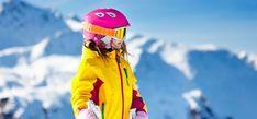 Lapset Alpeilla #alpit #laskettelu #matkailu #matkustus #loma #lomamatka #lapset Hats, Hat, Hipster Hat