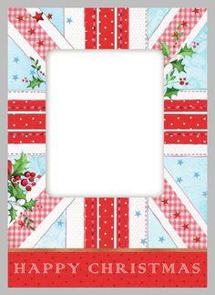 Lynn Horrabin - flag.jpg