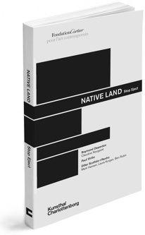 Laus 2012 book in Book