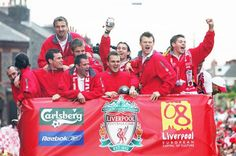 Steven Gerrard Exclusive: 'Liverpool and I Have Chased Our Dreams Together' | Bleacher Report