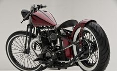 Whitewalls on bobbers....#Oregon #Motorcycle #Insurance brought to you by House of Insurance Eugene