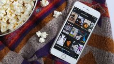 Netflix staat bomvol verborgen codes waarmee je films kunt zoeken - RTL Nieuws