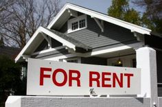 Rent Prices Climb While Asking Prices Point Towards Recovery