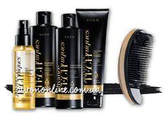 Cream For Dry Skin, Avon, Eyeliner, Beauty, Starbucks Recipes, Eye Liner, Beauty Illustration, Eyeliner Pencil