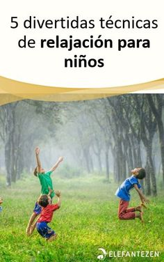 Mindfulness For Kids, Mindfulness Practice, Mindfulness Meditation, Brain Gym, School Psychology, Yoga For Kids, Activities For Kids, Spanish, Homeschool