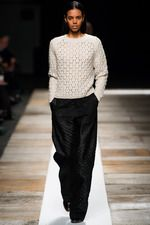 Theyskens' Theory Fall 2013 Ready-to-Wear Collection on Style.com: Complete Collection