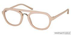 Suzy Glam eyewear has_been_upgraded_skin