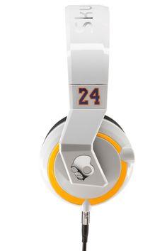 Other cool headphones