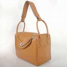 Hermes Lindy 34cm TOGO original quality medicine bags – Camel – CHICS – Beautiful Handbags & Accessories