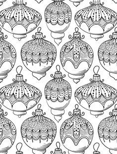 coloring free printable holiday adult coloring pages pilul with christmas holiday coloring sheets sugar baby i 10 free printable holiday adult coloring