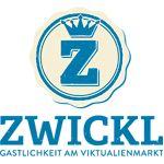 Zwickl München