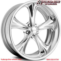 Foose Wheels and Rims - Hubcap, Tire & Wheel Muscle Car Rims, Detroit Steel Wheels, Aftermarket Rims, Custom Wheels And Tires, Custom Forge, Wheel And Tire Packages, Rims For Cars, Truck Wheels, Chrome Wheels