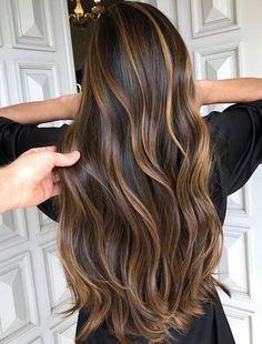 fc340fb02de 24 melhores imagens de cabelo