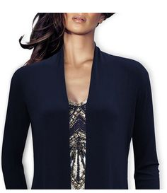 Green Cardigans For Women: You Can Find More... | Cotton Cardigans ...