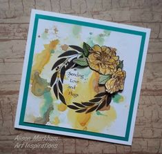 Autumn Cards, Love Hug, Inspiration, Home Decor, Art, Fall Cards, Biblical Inspiration, Art Background, Decoration Home