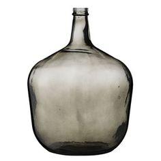 objets en verre on pinterest vase ikea and french art. Black Bedroom Furniture Sets. Home Design Ideas