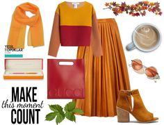 İlham verici tesettür kombin önerilerine göz atarak Eylül ayının renkleriyle tanışın.  http://www.yesiltopuklar.com/eylul-ayinin-rengi-ne.html
