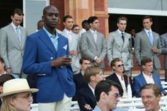 024-the-english-gentleman-at-lord-s-cricket-ground