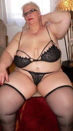 BBW päärynä porno