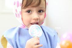 Fina Half Korean, Asian Kids, Children, Young Children, Boys, Kids, Asian Boys, Child, Kids Part