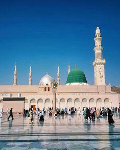 374 Best Madina Sharif Images In 2019 Madina Islamic Images