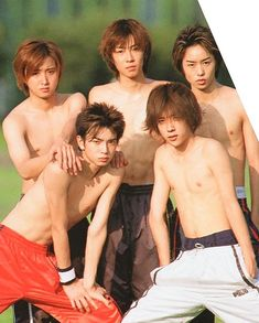 Ninomiya Kazunari, Japanese Boy, Pop Bands, Idol, Guys, People, Movie Posters, Film Poster, Sons