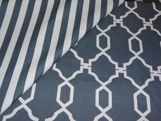"""TWO WAYS TO SAVE! Join us for BLACK FRIDAY in Waynesville! Fabric Shack Home Decor will have 15% in-store 11/28/14. Bring in your swatches and get ready to finish your interior design project on a budget! Use PROMO CODE """"CYBER14"""" at LotsOFabric.com 12/1/14 to get 15% off your purchase!"""