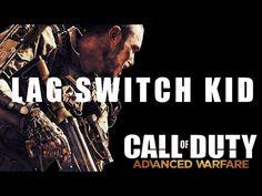 Videos - YouTube Call Of Duty World, Call Of Duty Infinite, Advanced Warfare, Call Of Duty Black, Modern Warfare, Black Ops, Videos, Youtube, Youtubers
