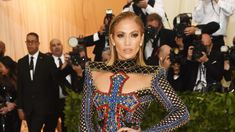 Jennifer Lopez Reveals She Wouldn't Want To Be Proposed To At A Red Carpet Event! #AlexRodriguez, #JenniferLopez celebrityinsider.org #Hollywood #celebrityinsider #celebrities #celebrity #celebritynews #rumors #gossip