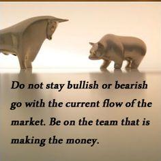 http://forexbuffalo.com/showthread.php/5722-Do-not-stay-bullish-or-bearish