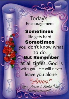 10 Popular Encouragement Quotes And Sayings Blessed Morning Quotes, Good Morning Friends Quotes, Good Morning Prayer, Good Day Quotes, Good Morning Inspirational Quotes, Morning Greetings Quotes, Inspirational Prayers, Morning Blessings, Good Morning Messages