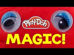 Play Doh Magic surprises Minnie Mouse Angry Birds Trashies LPS MLP - Egg...