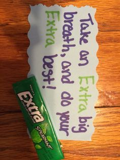 Cheer Eat Repeat: Top 5 Tips for Cheerleading Tryouts. Description from uk. Cheer Sister Gifts, Cheer Team Gifts, Dance Team Gifts, Secret Sister Gifts, Cheer Camp, Softball Gifts, Cheer Coaches, Cheer Dance, Basketball Gifts