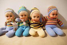 undefined My Childhood, Vintage Toys, Babys, Onesies, Nostalgia, Memories, Face, Kids, El Greco