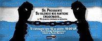 """Piden a Danilo Medina """"romper el silencio"""" en casos de dominicanos de ascendencia haitiana - Cachicha.com"""