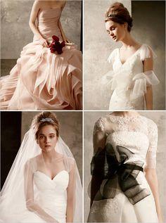 30 Best Wedding adverts brand com images | Wedding, Vera