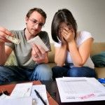3 Steps to Get Back in the Game After Foreclosure