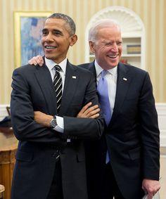 20 Obama Vice President Ideas Obama Vice President Jill Biden Joe Biden