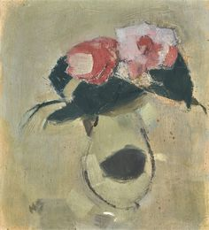 View CAMELLIAS by Helene Sofia Schjerfbeck on artnet. Browse upcoming and past auction lots by Helene Sofia Schjerfbeck. Helene Schjerfbeck, Figure Painting, Painting & Drawing, Famous Artwork, European Paintings, Indian Art, Still Life, Modern Art, Artsy