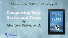 Nonfiction, Promotion, Boarding Pass, Wordpress, Stress, Medical, Tours, Learning, Day