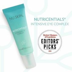 Discover the best you with Nu Skin, the home of innovative beauty and wellness products. Explore our lines of beauty, makeup, skincare and wellness products today! Cell Respiration, Eye Contour, Even Skin Tone, I Site, Anti Aging Skin Care, Cool Eyes, Face And Body, Cool Things To Buy, Nu Skin