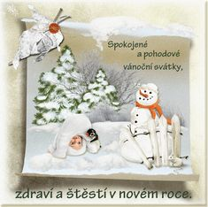 Merry Christmas, Christmas Ornaments, Advent, Christmas Stockings, Holiday Decor, Merry Little Christmas, Needlepoint Christmas Stockings, Christmas Jewelry, Wish You Merry Christmas
