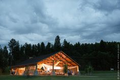 custer state park pavilion by table 4 decor Picnic Table Wedding, Wedding Reception, Reception Ideas, Beautiful Park, How Beautiful, Birch Wedding, Park Pavilion, Custer State Park, Wedding Binder