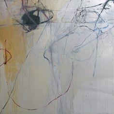 l-ross-gallery_jeri-ledbetter_neroli-iii_60x60