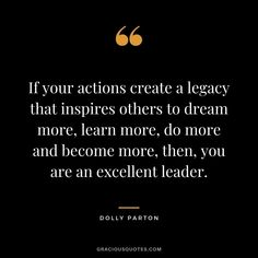 Financial Quotes, Leadership Quotes, Career Quotes, Mindset Quotes, Napoleon Hill, Tony Robbins, Andrew Jackson Quotes, John Quincy Adams Quotes, Astronaut Quotes