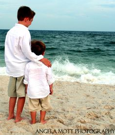 Children Beach Photo Session, Orange Beach, gulf shores, daphne, fairhope, photography, family, children, outdoor, beach