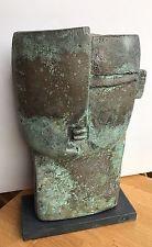 Original Peter Hayes Ceramic Sculpture