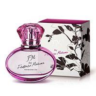 FM Luxury Collection, parfum voor vrouwen 50ml € 21,50 Verkrijgbaar in verschillende geuren, in de nummers FM298