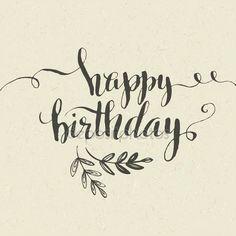 Herunterladen - Alles Gute zum Geburtstagskarte — Stockillustration #68792565